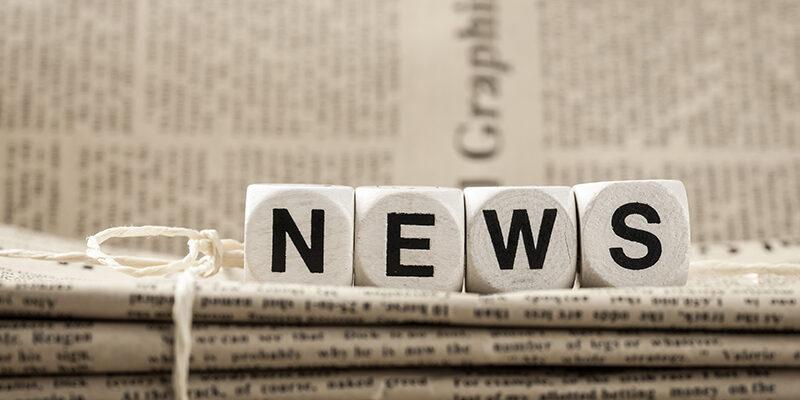 news_anku